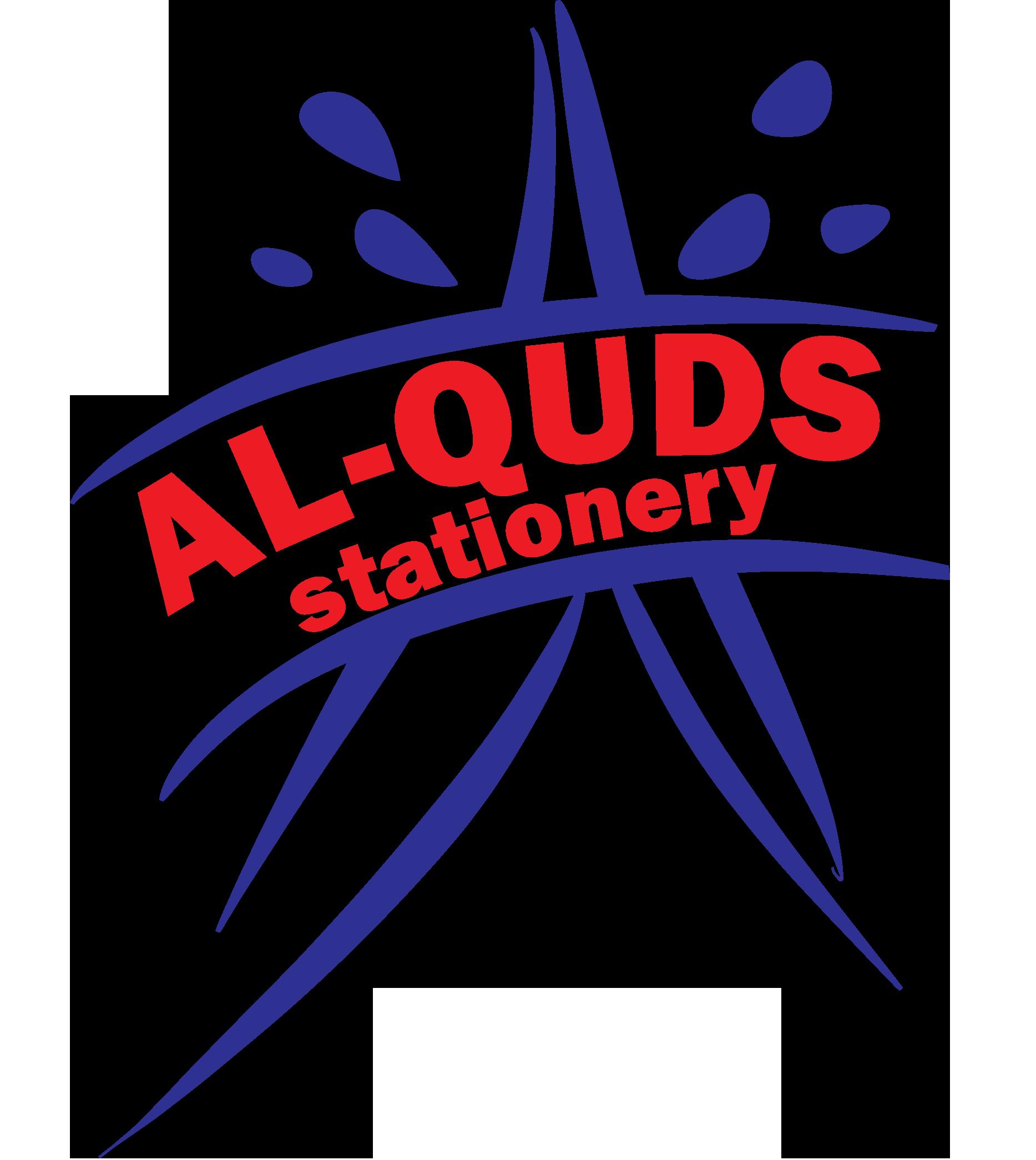 Al-Quds STC